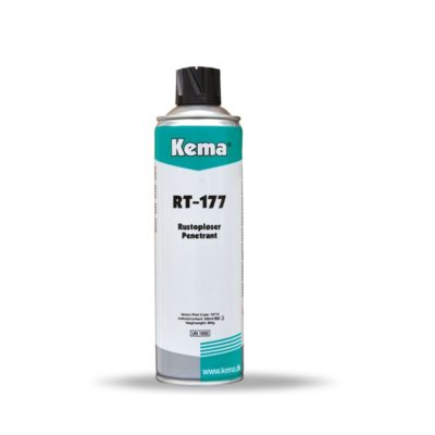 RT-177