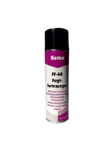 KEMA-FF-60