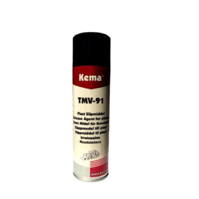 KEMA-TMV-91