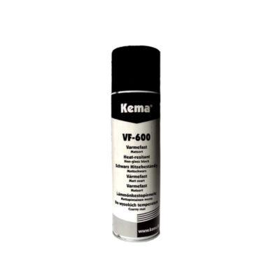 KEMA-VF-600